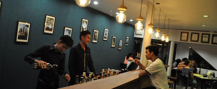 rt_restaurant_001